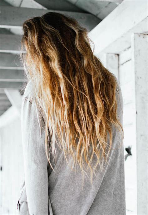 Drying Curly Hair Without Frizz best 25 no frizz hair ideas on de frizz best