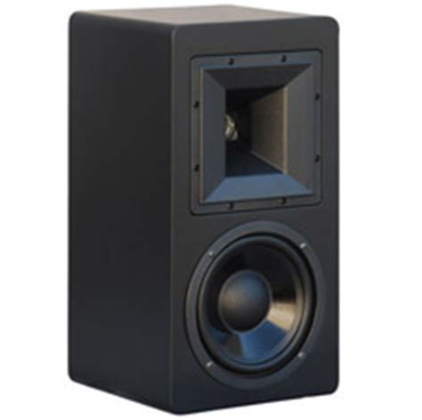 hsu research hb 1 mk2 bookshelf loudspeaker reviewed