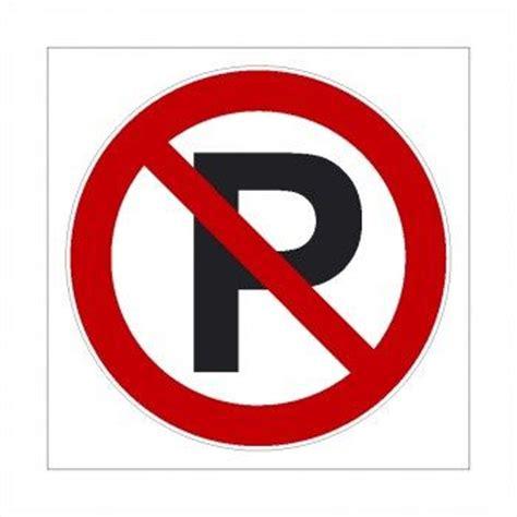 Bitte Keine Werbung Aufkleber Trafik by 180 Best Schilder Images On Shop Signs