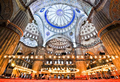 blue on blue an insider s story of cops catching bad cops books inside the blue mosque explored the sultan ahmed