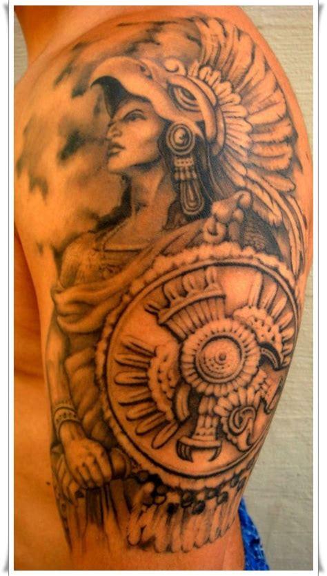 warrior symbol tattoo designs 30 best tribal warrior tattoos images on