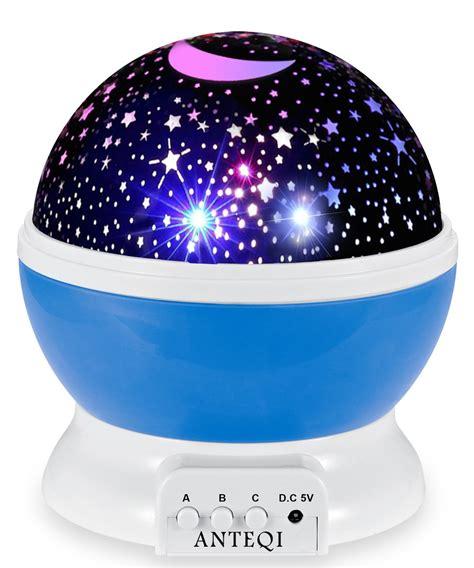 amazoncom star light projector star light lamp night
