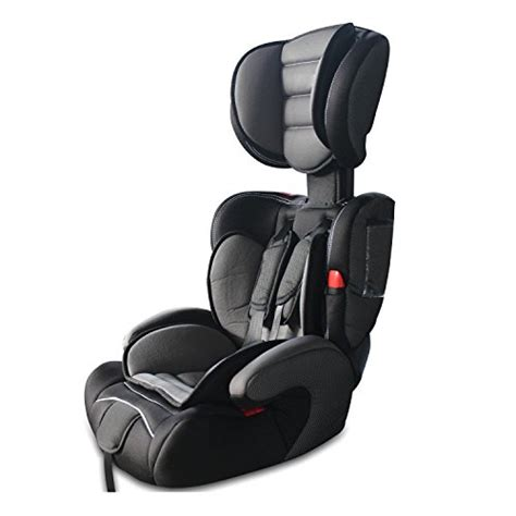 booster car seat weight child car seat with booster seat black groups 1 2 3