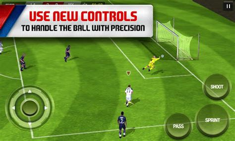 ea for android ea launches nba jam and fifa 12 for android