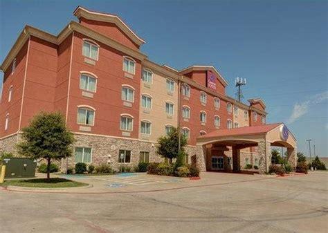 comfort inn and suites plano tx comfort suites plano tx hotel reviews tripadvisor
