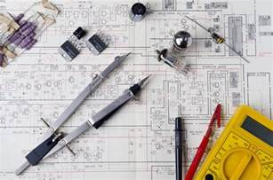 Basic Interior Design Principles what is electrical engineering