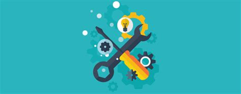 5 wordpress tools for creating a maintenance mode or