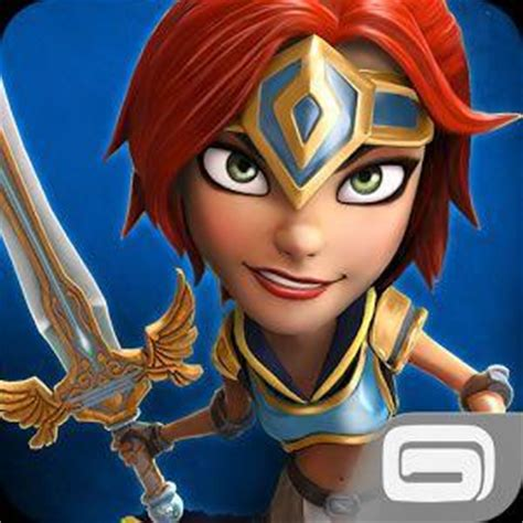 download game android kingdom and lords mod apk download kingdoms lords v1 5 2n mod apk