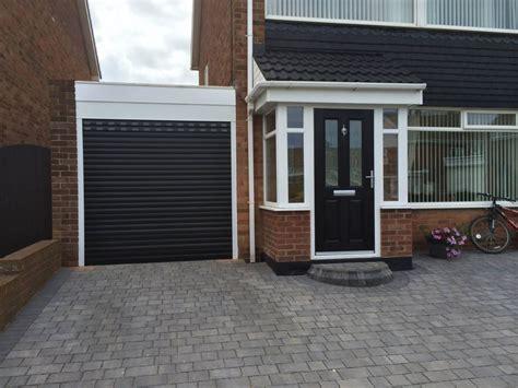 A 1 Overhead Door Roller Garage Doors A1 Garage Doors