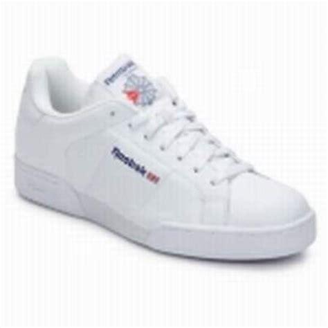 Jual Reebok Iverson chaussure reebok orelsan sepatu basket reebok low