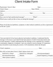 client intake form template intake form for stalking victims myideasbedroom