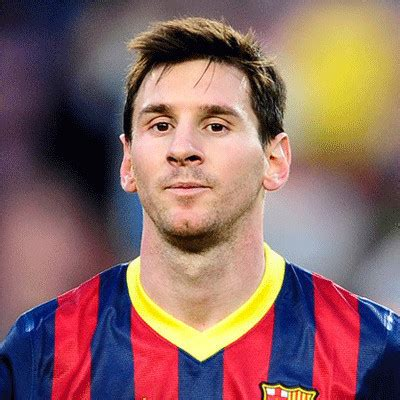 biography of messi short lionel messi wiki affair married gay with age height