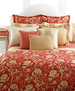 ralph bedding collections discontinued methuen