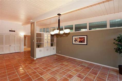 cotto per pavimenti interni arredamento moderno pavimento cotto ispirazione di