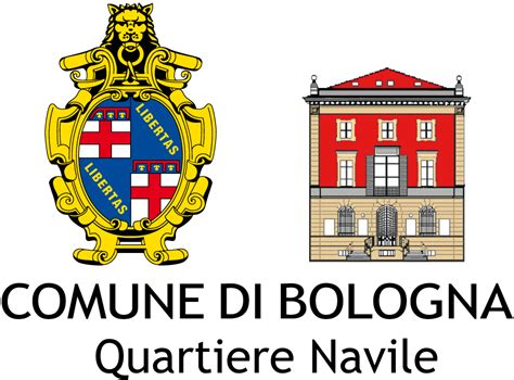 uffici equitalia bologna equitalia bologna piazza liber paradisus orari semplice