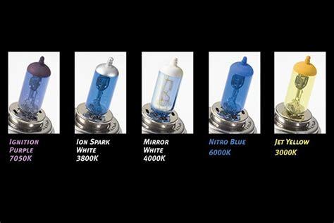 Halogenscheinwerfer Auto by Headlight Bulbs For Cars Trucks Suvs Best Halogen