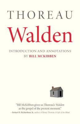 walden annotated book walden with an introduction and annotations by bill