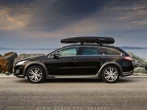 Peugeot 508 Hybrid Peugeot 508 Rxh Used Search For Your Used Car On The Parking