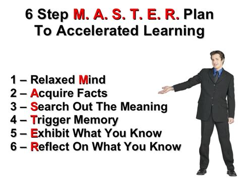 accelerated learning 2 0 how to learn fast memory improvement techniques thinking advanced learning strategies and brainpower tips tricks to master anything with ease books accelerated learning 2 0