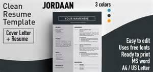 free resume templates with 2 columns rezumeet com