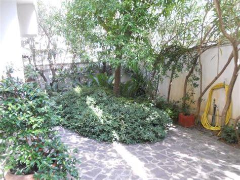 gardenia giardino giardino foto di gardenia hotel pescara tripadvisor