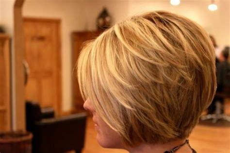 bob hairstyles for women over 60 front back 60 most beneficial haircuts for thick hair of any length