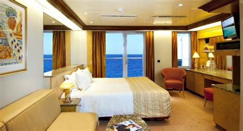 Carnival Pride Cruise Ship Dining Room Options » Home Design 2017