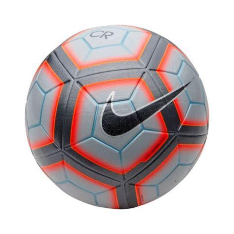 balones de futbol sala balones de f 250 tbol 11 f 250 tbol 7 y f 250 tbol sala