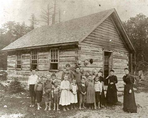 One Room Schoolhouse by 1000 Images About Grandmas One Room Schoolhouse On