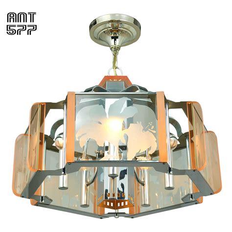 light fixtures for sale mid century modern semi flush mount ceiling light fixture