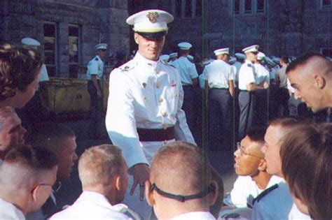 United States Military Acadeclring Wikipedia
