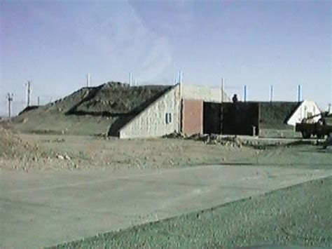 mountain home afb united states nuclear forces