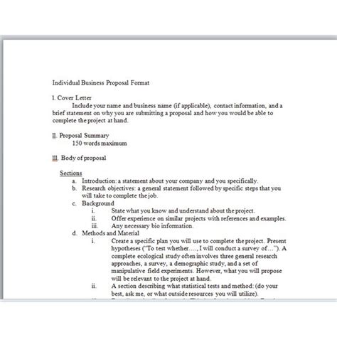 nsf grant proposal guide chapter i section e beaufiful grant writing sle templates photos gt gt grant