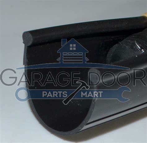 wayne dalton garage door weather seal kit wayne dalton garage door bottom rubber weather seal garage door parts mart