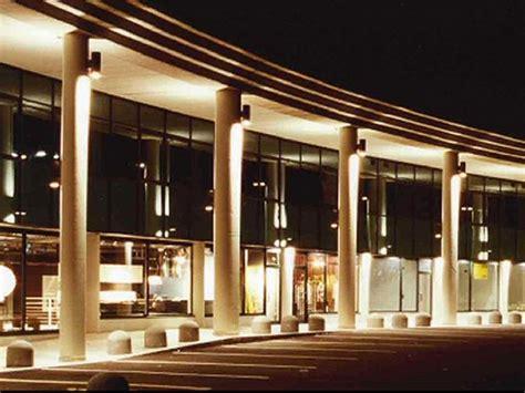 padovani arredamenti arredi per esterni padovani outdoor lighting system