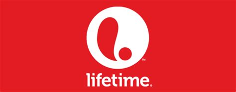 Lifetime Network - lifetime tv network for entertaining claimfame