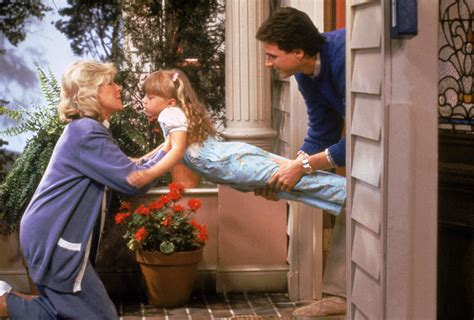 pictures of full house full house full house photo 32318988 fanpop