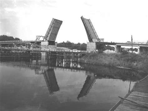 Hendry County Court Records Florida Memory Hendry County Bridge Labelle Florida