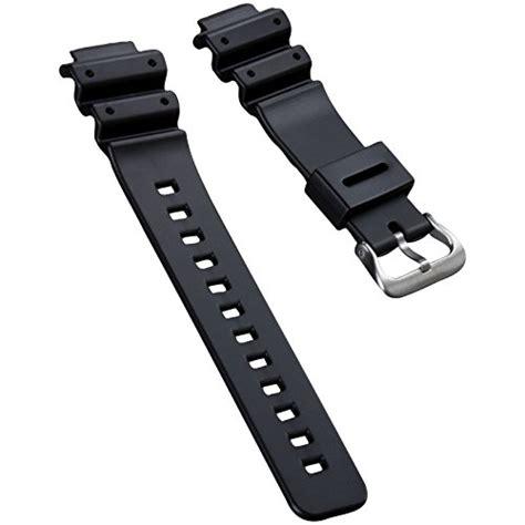 ricambi orologi casio cinturino orologio compatibile per casio g shock g 6900