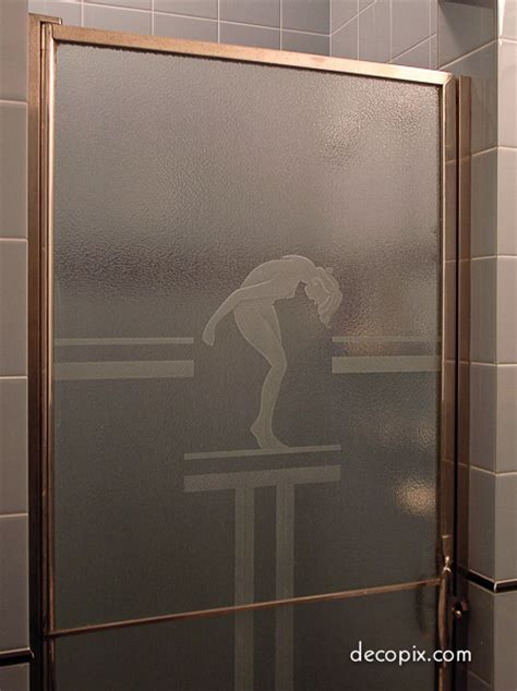 Shower Doors Melbourne Shower Doors Melbourne Shower Door Melbourne Australia Decopix Glass Shower Screens Melbourne