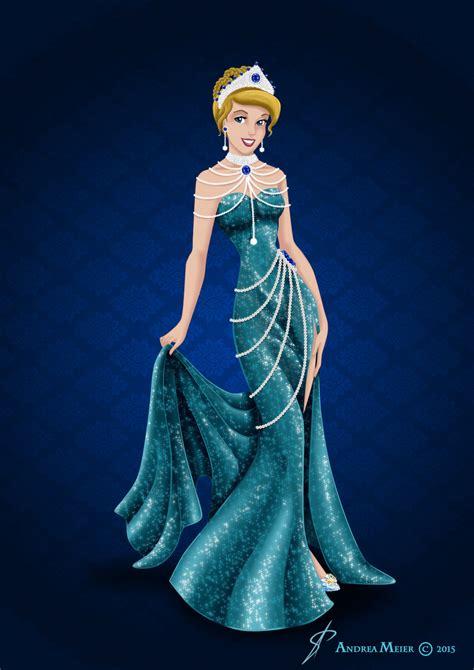 Cinderella Dress 9 cinderella choice image cv letter and format