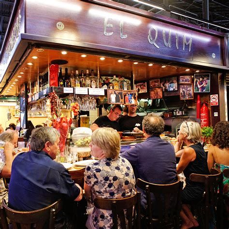 best restaurants in barcelona best breakfast restaurants in barcelona travel leisure