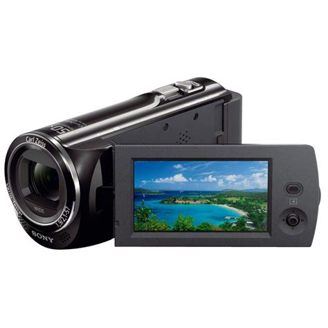 Sony Hdr sony hdr cx280 skroutz gr