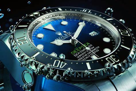 rolex dive oceanictime rolex deepsea d blue edition