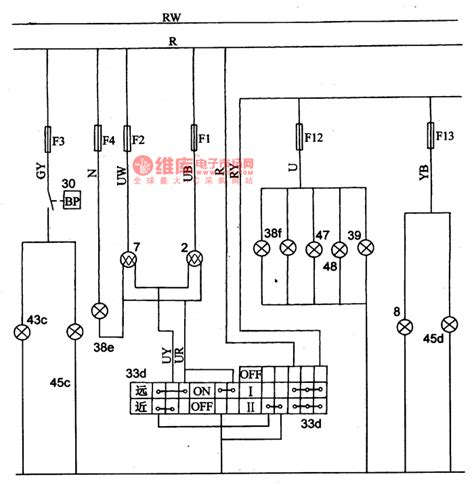 power converter for car engine diagram and wiring diagram
