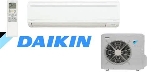 List Ac Daikin top 10 best air conditioner brands in the word 2018 trending top most
