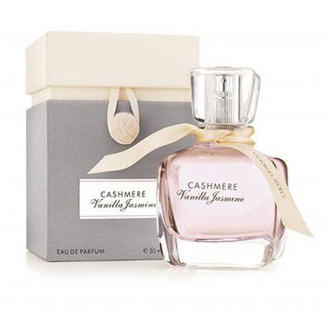 Jual Secret Vanilla Perfume smell absolutely amazing with the vanilla