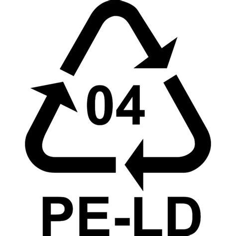 symbol for symbol for peld 4 at vectorportal