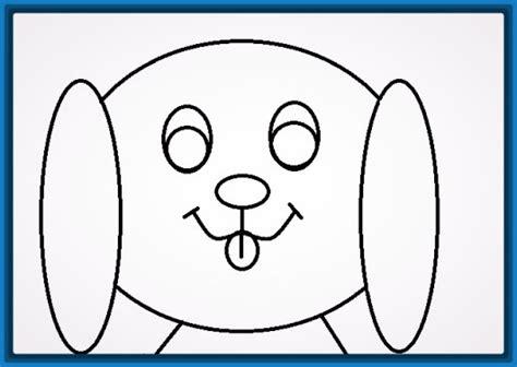 imagenes navideñas simples dibujos simples y bonitos archivos dibujos faciles de hacer