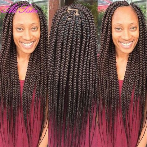 expression braids hairstyles 17 best ideas about expression braids on pinterest jumbo